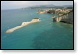 Legends_Apartments_Hotel_Sidari_Corfu_Greece_12