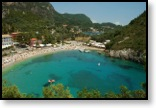 Legends_Apartments_Hotel_Sidari_Corfu_Greece_14