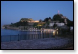 Legends_Apartments_Hotel_Sidari_Corfu_Greece_15