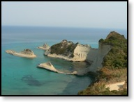 Legends_Apartments_Hotel_Sidari_Corfu_Greece_20
